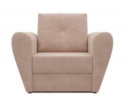 Кресло-кровать аккордеон Квартет 1