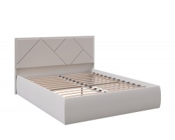 Кровать Хилтон №4