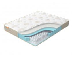 Латексный матрас Орматек Comfort Slim Middle Plus