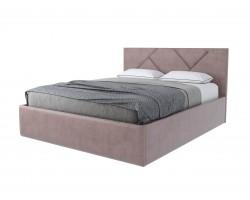 Кровать Лима