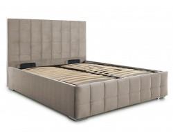 Кровать Пассаж 2