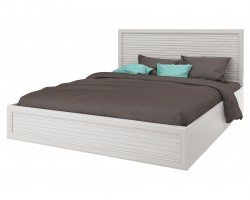 Двуспальная кровать Лоретт
