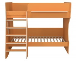 Кровать Капризун