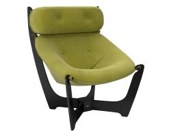 Кресло-кровать аккордеон для отдыха Модель 11